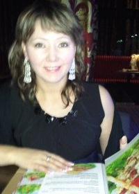 Анжела Постникова, 13 февраля , Улан-Удэ, id201043796
