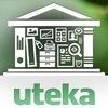 Uteka - система управления знаниями
