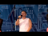 Андрей Картавцев - Не рви мне душу