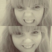 Лиза Печенкина, 18 августа , Челябинск, id49338114
