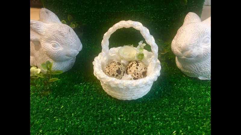 в FIX PRICE новинки мини корзинки для яиц Обзор покупок Идеи на Пасху