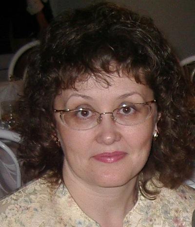 Татьяна Патрина (будеева), 22 ноября 1961, Тольятти, id135792704