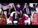 Амир Хан объявил о разводе с женой, обвинив ее в измене с Джошуа, Энтони мгновенн ...