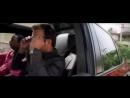 Assi_Sab_Kuch_Hassil_Kar_Lena_Sheera_Jasvir_New_Video_SongThe_AttachmentLa.mp4