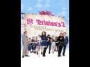 iva Movie Comedy st trinian s two the legend of fritton s gold