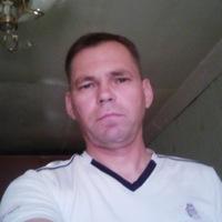 Анкета Дима Мизгирев