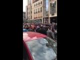 ВЗРЫВ В КИЕВЕ 8.09 _ ПЕРВЫЕ МИНУТЫ _ НЕ ДЛЯ СЛАБОНЕРВНЫХ