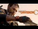 Tom Clancys The Division 2 Official Cinematic Trailer E3 2018