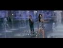 супер индийский клип про любовь
