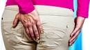 ОНИ ЖРУТ НАС ИЗНУТРИ ! Какие Симптомы у Человека, Зараженного ГЛИСТАМИ?
