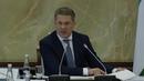 UTV Радий Хабиров призвал минздрав Башкирии срочно решить вопрос с нехваткой врачей