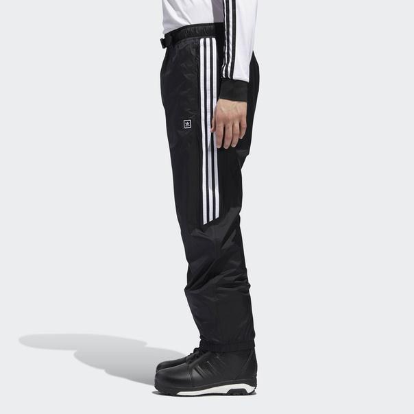 Сноубордические брюки Slopetrotter