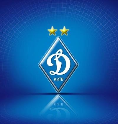 Юра Савка, 29 апреля , Санкт-Петербург, id140278217