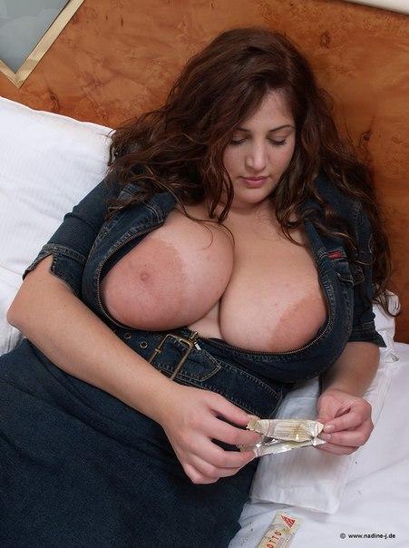 Diminutive japanese cock in her diminutive