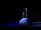 M. Levinas - Le Petit Prince opera