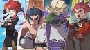 Примени свои навыки во время жёстких испытаний и стань чемпионом Лиги Покемонов!