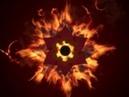 FIRE: Five Elements of VFX   Scott Keating   SIGGRAPH 2018