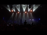The Jesus And Mary Chain - Just Like Honey (live)