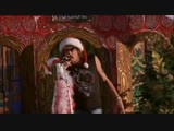 Steven Tyler Santa Claus Is Comin To Town (Xtreme Xmas Lizzie Mcguire, 2002)