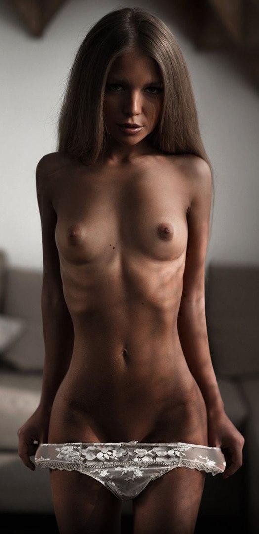Sex explicit picture