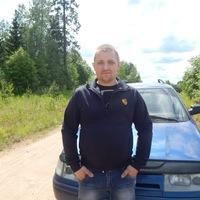 Аватар Романа Лавушкина