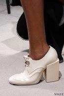 Модная Обувь На Весну