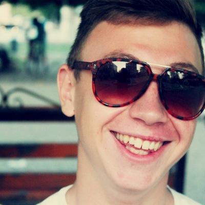 Степан Балахчи, 16 августа , Киев, id144322596
