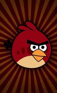 angry birds скачать торрент