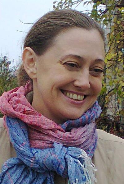 Татьяна Варламова, 28 сентября , Кривой Рог, id188607355