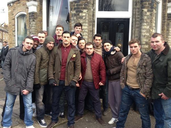 green street hooligans 3 full movie online