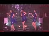 (Live) Perfume - NIGHT FLIGHT (DISCO!DISCO!DISCO! @ Yoyogi 2009)