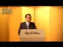 Премьер Госсовета КНР Ли Кэцян призвал Японию к полномасштабному восстановлению двусторонних связей. Напомним, он находится в Яп