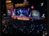 Алсу. Свет в твоем окне (концерт в Бугульме, 2000)