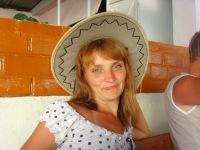 Татьяна Шулятьева, 7 августа , Лысьва, id183133579