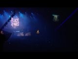 Black X-Mas 2017