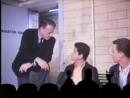 Teenage Strangler / Душитель тинэйджеров (1964) (w/ MST3K commentary)