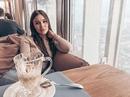 Наталия Ларионова фото #10