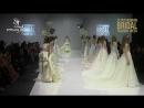 Svetlana Lyalina _ St.Petersburg Bridal Fashion Week 2018