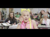 JoJo Siwa - Boomerang (Official Video) Best Teen Pop Dance Music 2016 Dance Moms