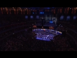 The BBC Concert Orchestra - STAR WARS, Suite
