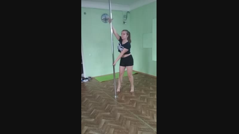 AndroVid_join_3382_8029.mp4