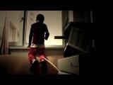 Линар фильм о мальчике с больным сердцем.