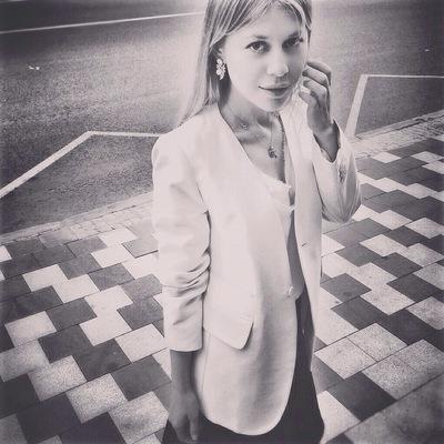 Marina Kravetz