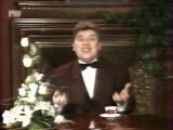 Джентльмен-шоу (РТР, март 1995)
