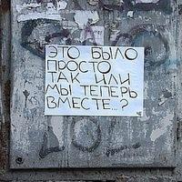Алена Другова, 10 апреля , Нижний Новгород, id106965464