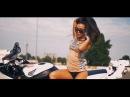 Promo Video - Sexy Hot Girl Dance (LEO.K Production)
