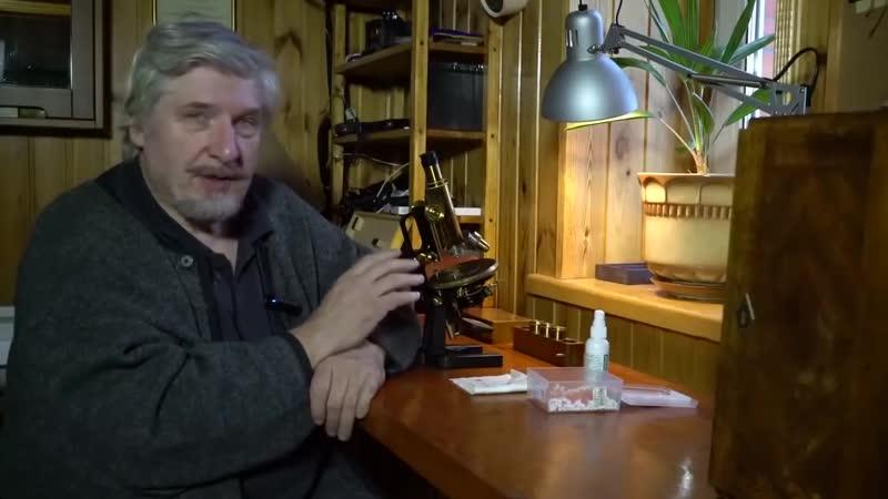 С Савельев Что главное в научных исследованиях.