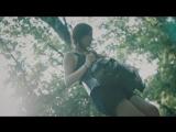 _Gurdy_s Green_ - Patty Gurdy (Hurdy Gurdy Music)