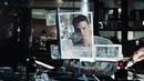 Особое мнение 2002 HD 1080 фантастика боевик триллер детектив В ролях Том Круз