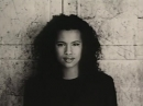 Youssou NDour Neneh Cherry_7_Seconds